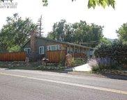 1504 W Cheyenne Road, Colorado Springs image