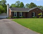 710 Stivers Rd, Louisville image
