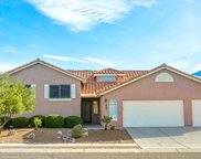 12484 N Forest Lake, Oro Valley image
