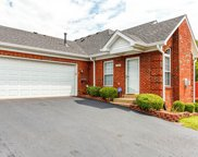 5520 Grey Hawk Cir, Louisville image