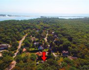 5 Wagner RD, Westerly image