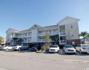 6203 Catalina Dr Unit 423, North Myrtle Beach image