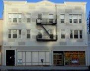 116 Washington Ave, Belleville Twp. image