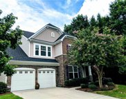 9616  Loughlin Lane, Charlotte image