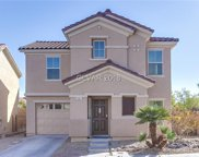 491 KEELMANS POINT Avenue, Las Vegas image