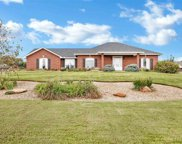 1037 Southwind Cir, Dandridge image