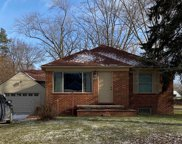 3039 DONLEY AVE, Rochester Hills image