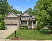 225 Edenshire  Court, Indian Trail image