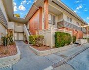 668 Oakmont Avenue Unit 1724, Las Vegas image