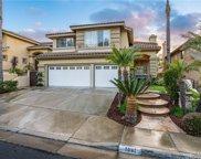 1041   S Creekview Lane, Anaheim Hills image