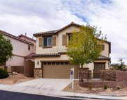 1645 ORANGE DAISY Place, Henderson image
