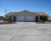 3450 Kearsage Dr, Lake Havasu City image