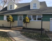2383 Lancaster St, East Meadow image