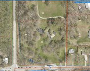 6040 Southport  Road, Indianapolis image