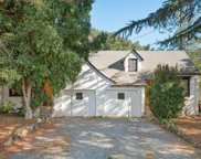 24 Central Drive, Mill Valley image