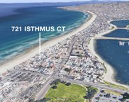 721 Isthmus Ct, Pacific Beach/Mission Beach image