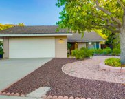 11357 Turtleback Ln, Rancho Bernardo/4S Ranch/Santaluz/Crosby Estates image