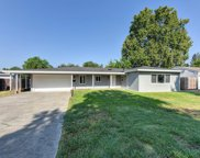 7425  Apache Way, Citrus Heights image