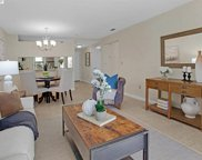 1011 S Villa Way, Walnut Creek image