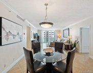 3001 S Ocean Dr Unit #709, Hollywood image