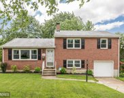 205 MEADOWVALE ROAD, Lutherville Timonium image