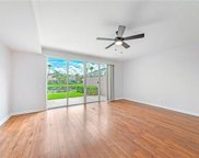 5669 Cove Cir, Naples image