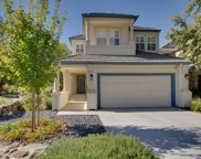 3303 Stanford Village Court, Rocklin image