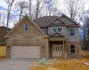 3910 Boyd Walters Lane, Knoxville image