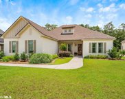 499 Boulder Creek Avenue, Fairhope image