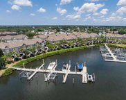 4321 Spinnaker Cove Lane, Tampa image