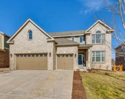 7041 South Oak Hill Circle, Aurora image