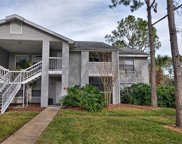 2564 Grassy Point Drive Unit 100, Lake Mary image