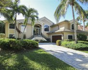 1309 Eagle Run DR, Sanibel image