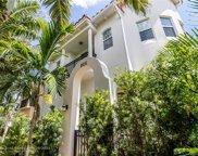 925 N Victoria Park Rd, Fort Lauderdale image
