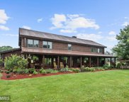 18651 CANBY ROAD, Leesburg image