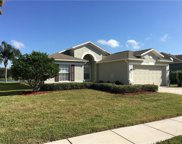 9669 Pacific Pines Court, Orlando image