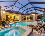 12551 Villagio Way, Fort Myers image