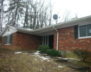 1147 Meredith  Drive, Springfield Twp. image