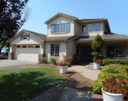 6247 Robin Ridge Ct, San Jose image