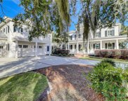 33 Old Oak Road, Bluffton image