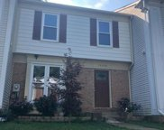 13238 COUNTRY RIDGE DRIVE, Germantown image