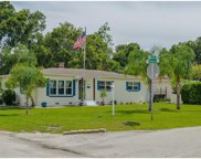 804 Carew Avenue, Orlando image
