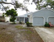 3192 Cloverplace Drive, Palm Harbor image