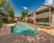 3453 Monticello Park Place, Fort Worth image