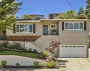 3393 Victor Ave, Oakland image