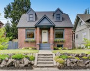 3921 42nd Ave SW, Seattle image