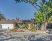 1936 Churton Ave, Los Altos image
