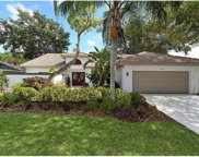 4456 Highland Oaks Circle, Sarasota image