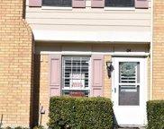 625 Carriagehouse Lane Unit G-4, Garland image