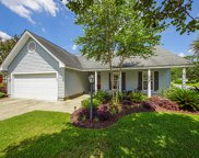 761 Glen Lake Court, Mount Pleasant image